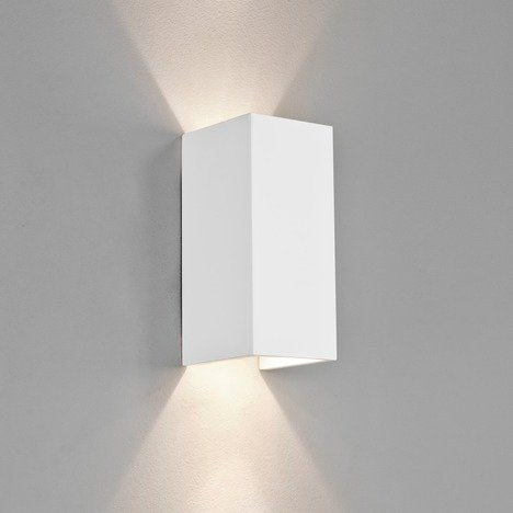 Astro Lighting Parma 210 LED Plaster