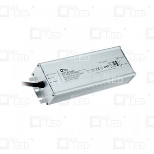 All Led ADRCV24200/IP - 24v 200w IP67 Constant Voltage LED Driver