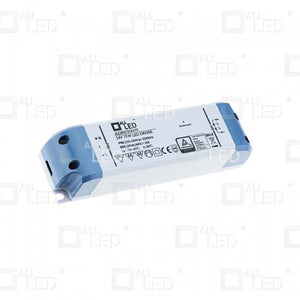 All Led ADRCV2430 - 24v 30w Constant Voltage LED Driver