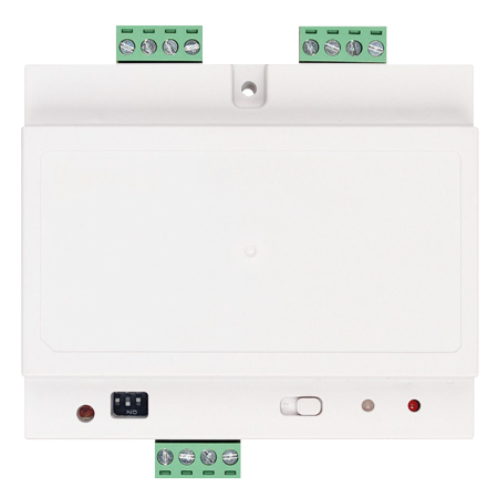 ESP 4-Way Branch Controller For MultiWay System APBC4MW