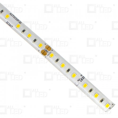 All Led AST015IP/30