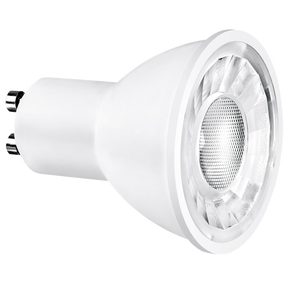 Aurora ICE™ 4W GU10 Non-Dimmable Lamp 4000K