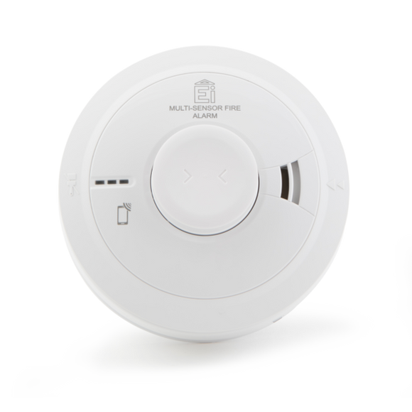 Aico Ltd Ei3024 Multi-Sensor Fire Alarm