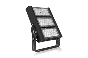 Integral LED Precision Pro Floodlight 150W 4000K 19500lm IP65 120 deg Beam Angle Non-Dimmable