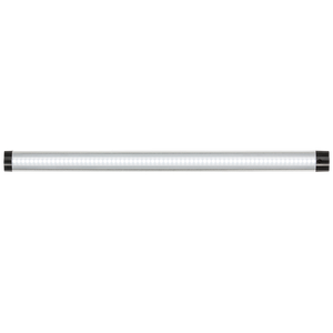 Knightsbridge IP20 24V 5W 72 x Cool White LED Thin Linear Light 6000K 510mm