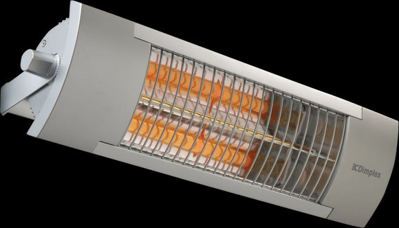 Dimplex OPH 1.3kW Radiant Heater OPH13