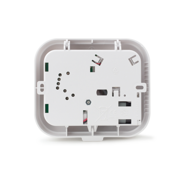 Aico Ltd Ei100BNX Ionisation Smoke Alarm
