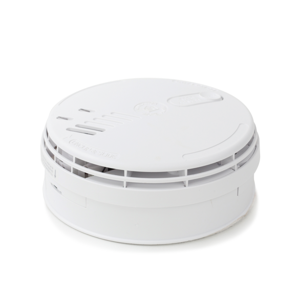 Aico Ltd Ei181 Ionisation Smoke Alarm