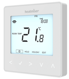 Heatmiser neoStat-e Floor Heating Thermostat