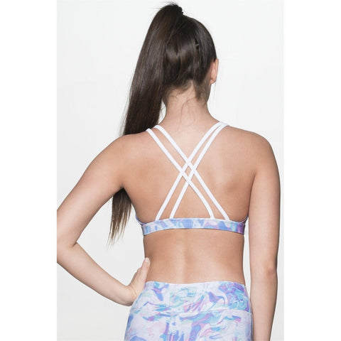 Image of Samantha Sports Bra