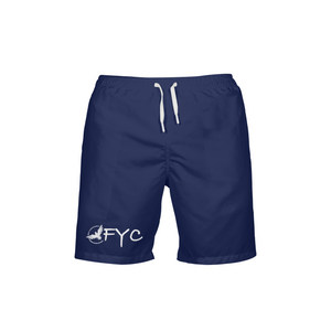 Men's FYC UPF 40+ Beach Shorts