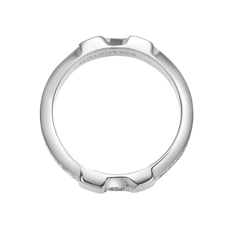 Image of Mister Time Ring