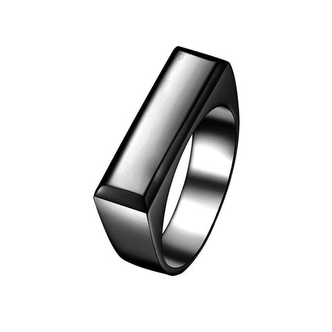 Image of Mister Bar Ring