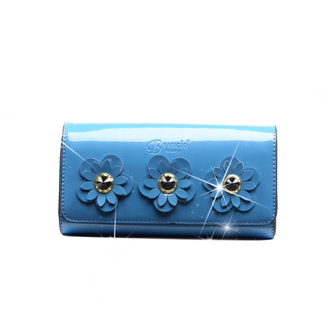 Image of Gemini Sunshine Wallet