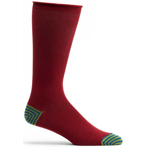 Image of Basic Sock