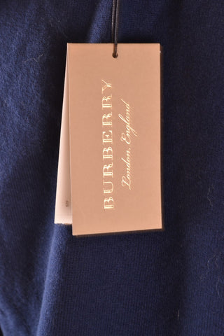 Sweater Burberry