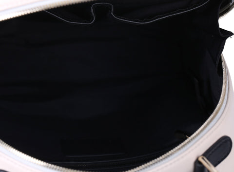 Image of PX (PiXiu) Creamy White Backpack