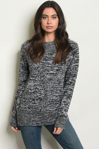 Image of Womens Sweater
