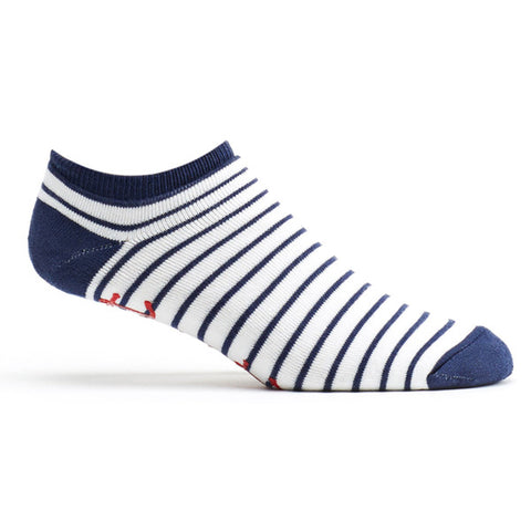 Image of Yacht Saver Ankle Sock