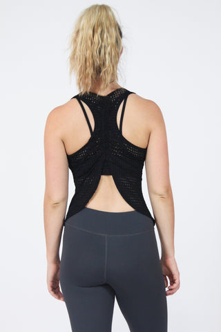 Image of Eva Sports Top