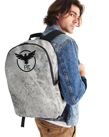 Find Your Coast Waterproof VenturePro Large Backpack