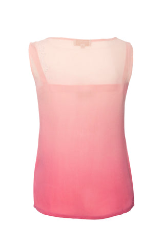 Image of Delia Tunic Top