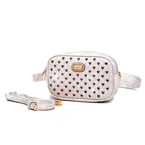 Image of Twinkle Star Fanny Pack