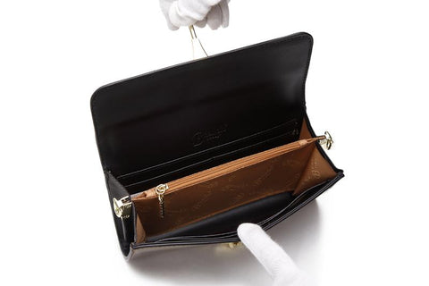 Image of Euro Moda Wallet