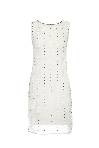 Image of Shay Dress