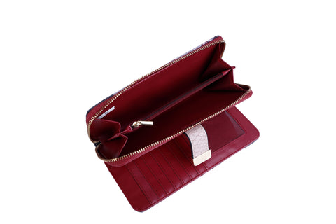 Arosa Fragrance Wallet