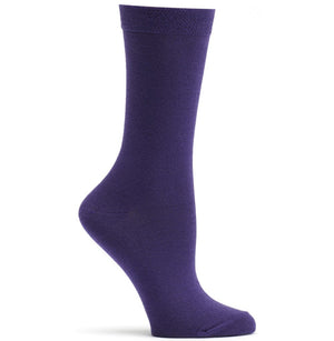 Pima Cotton Mid Zone Sock