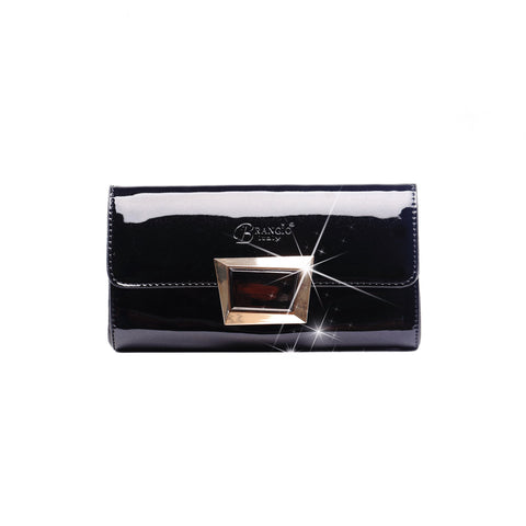 Image of Facile Florence Wallet