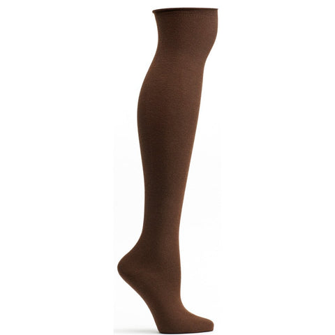 Image of High Zone Knee High Sock
