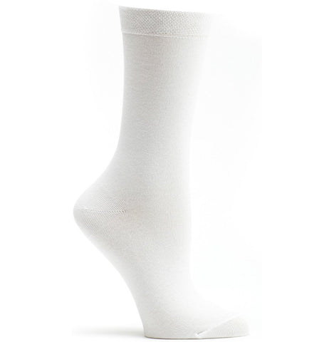 Image of Pima Cotton Mid Zone Sock