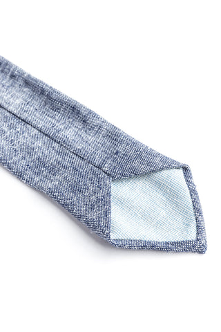 Image of Chambray