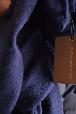Image of Scarf Burberry