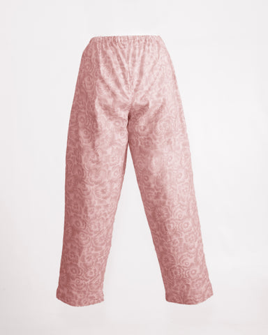 Image of Mirabella Pajama Set