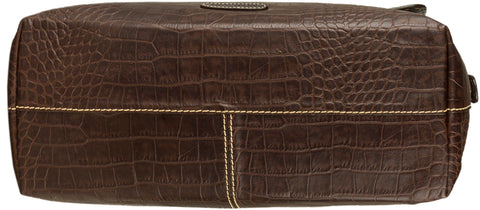 Image of Hidesign Women's Leather Laptop Work Bag