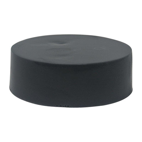 Image of Charcoal Detox Facial and Body Soap Bar
