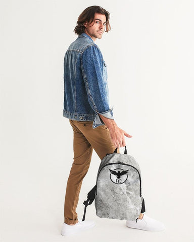 Image of Find Your Coast Waterproof VenturePro Large Backpack