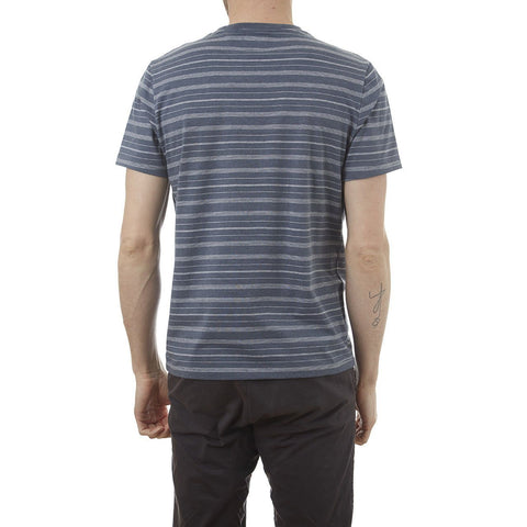 Image of Oscar Striped Tee