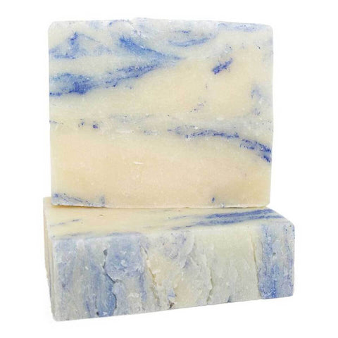 Fresh Out the Wash Men's Handmade Soap