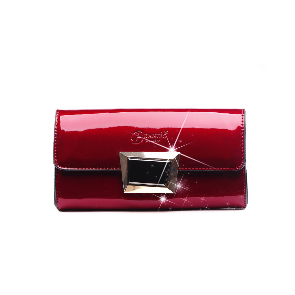 Facile Florence Wallet