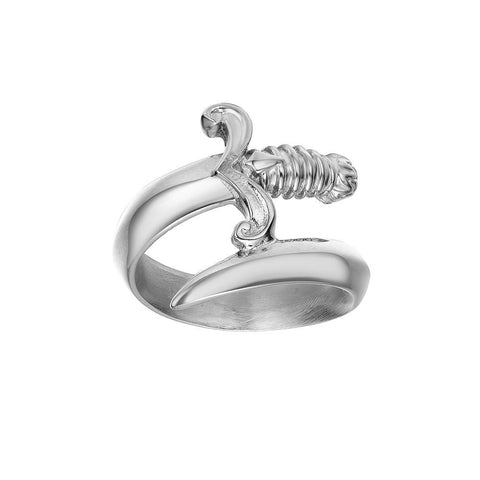 Image of Mister Dagger Ring