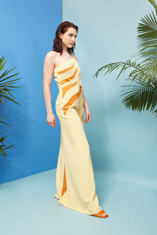Image of Mariana Jumpsuit