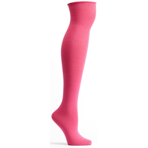 High Zone Knee High Sock