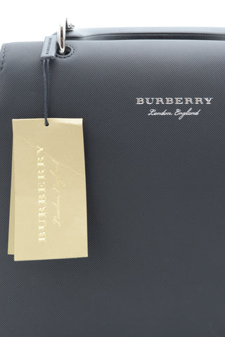Bag Burberry