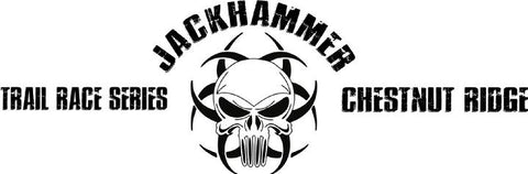 JackHammer-Trail-Running