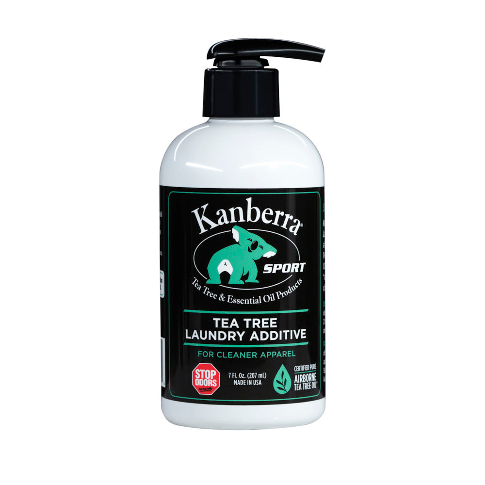 7oz Tea Tree Laundry Additive
