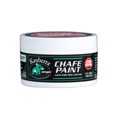 100g Chafe Paint Anti-Friction Cream